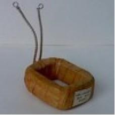 Электрокатушка для электромагнита МО