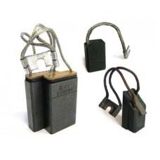 Ηλεκτρικές βούρτσες για κινητήρες συλλέκτη