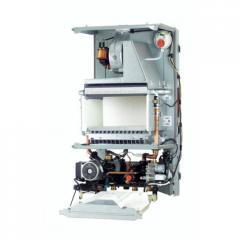 Котел газовый ThemaClassic F 25 0010006166