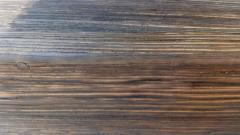 Балка декоративная из сосны 130*100 мм