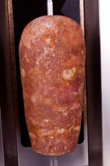 Toner Kebab