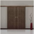 Раздвижные двери Mario Rioli