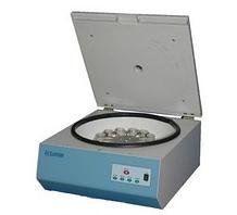Centrifuge medical laboratory desktop figurative
