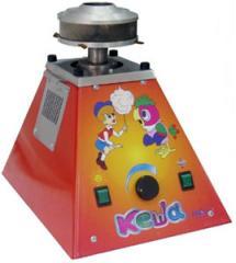 Аппарат для приготовления сладкой ваты УСВ-4 Кеша