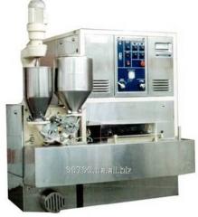 Pirozhkovy automatic machine device AZhZP-M.