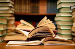 Продаю книги, большая библиотека