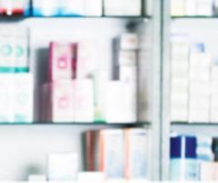 Медикаменты оптом продажа поставка С Фарма