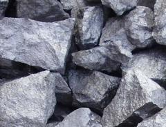 Феррохром  (high carbon-800) Албания