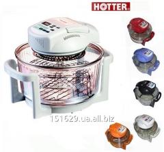 Аэрогриль HOTTER HX-1037 CLASSIC