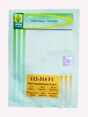 Семена огурца YS 112-314 (Страж) F1 500с.