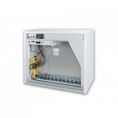 Котел газовый Protherm 150 KLO Гризли 150KLOR12