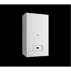 Газовый конденсационный котел Рысь Конденс 25/30 MKV 0010020292