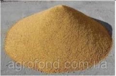 Bard dry postspiri