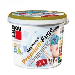 Затирка для швов Baumit Premium Fuge 2 кг