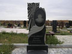 Памятники, памятники из гранита, памятники из