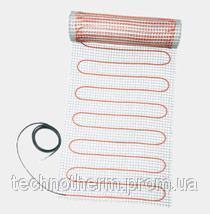 Теплый пол пленочный Technotherm WFK 2.5 м² / 160 Вт