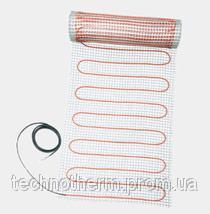 Теплый пол для дома Technotherm WFK 3.0 м² / 160 Вт