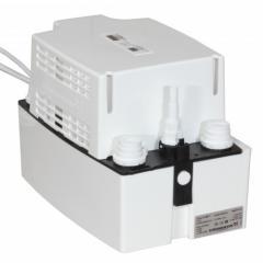 Дренажная установка для отведения конденсата Grundfos CONLIFT 1