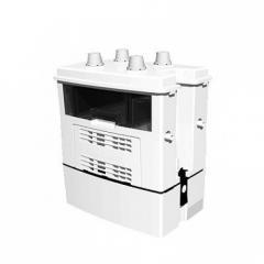 Дренажная установка Grundfos CONLIFT 2 PH+ 97936172