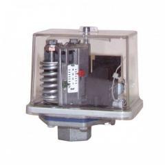 Реле давления Grundfos FF4-4 DAY 0,22-4 bar 00ID8952