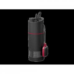 Колодезный насос SBA 3-45 A