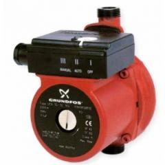 Насос для повышения давления Grundfos UPA 15/90 59539512