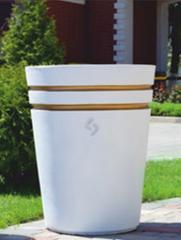 Vase-Epsilon
