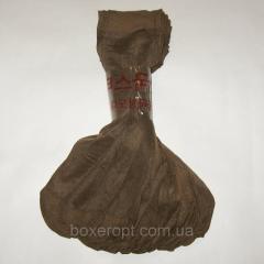 Женские капроновые носки - 2.30 грн./пара