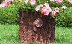 Park vaser