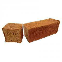 Хлібна продукція