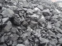 Антрациты углеродосодержащие материалы