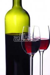 Виноградные вина оптом и мелким оптом из Крыма
