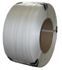 The tape polypropylene for packaging wholesale in
