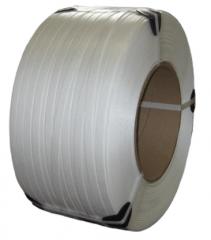 Лента полипропиленовая для упаковки оптом в