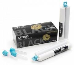AFFINIS® Perfect Impressions BLACK EDITION