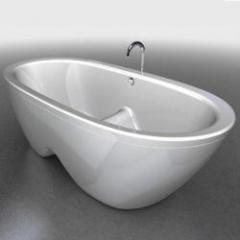Ванны чугунные, ванны, купить ванну