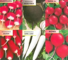 Семена оптом, Семена фасованные, семена в евро пакетах, семена на вагу. Семена Тернополь.