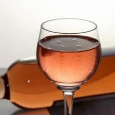 Wine material