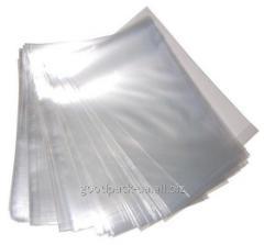 Мешки полиэтиленовые 45*78 (АПС) для выращивания