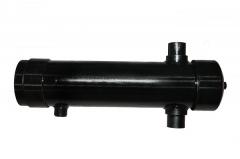 Гидроцилиндр подъема платформы кузова самосвалов