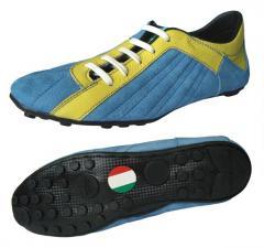 Kopochki, sports shoes