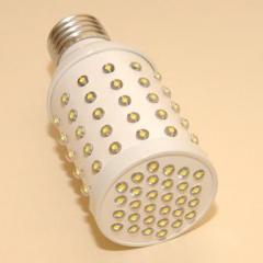 Лампа светодиодная оптом. Светодиодные лампы
