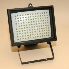 Прожектор светодиодный опт\розница. Светодиодный
