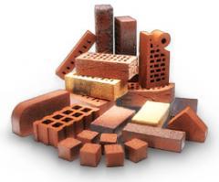 Материалы строительные