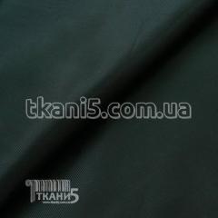Ткань Подклада диагональ вискоза (бутылочный)