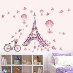 Wall stickers for decoration