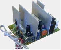 Блок бесперебойного питания ББП-060 для систем