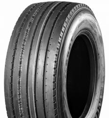 Шины Advance GL252T, 385-55-R22.5
