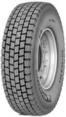 Шины Michelin X All Roads XD, 295-80-R22.5