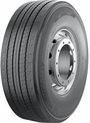 Шины Michelin X Line Energy F, 385-65-R22.5